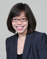 Rebecca Silbermann