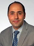 Safi Shahda, M.D.