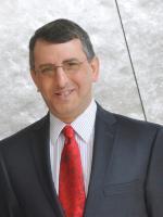 Mark H. Kaplan, Ph.D.