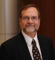 Randy R. Brutkiewicz, Ph.D.