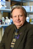 David A. Boothman, Ph.D.