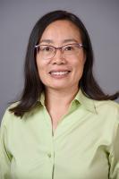 Jianyun Liu