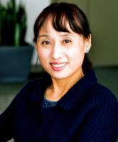 Hongmei Nan