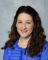 Emily L Mueller, M.D., M.Sc.
