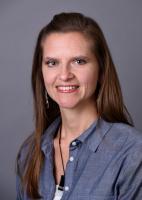 Melissa L. Fishel, Ph.D.