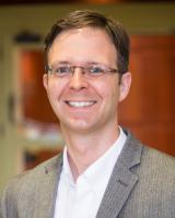 Paul Macklin, Ph.D.