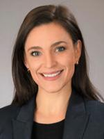 Tarah Ballinger