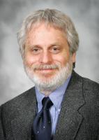 Edward M. Greenfield, Ph.D.