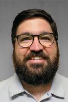 Evan M. Cornett, Ph.D.