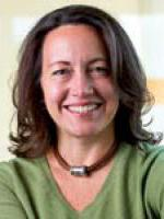 Kathy D. Miller, M.D.