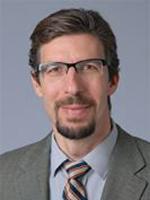 Samy Meroueh, Ph.D.