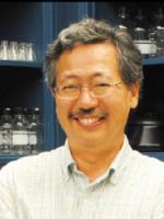 Hiroki Yokota, Ph.D.