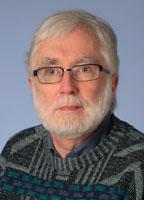 John M. Chirgwin