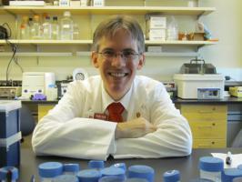 Timothy W. Corson, PhD