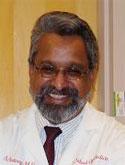 Asok C. Antony, M.D.