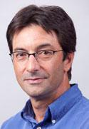 Brian R. Calvi, Ph.D.