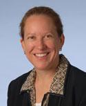 Beth Pflug
