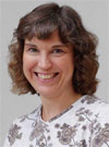 Claire E. Walczak, Ph.D.