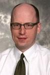 David A. Haggstrom