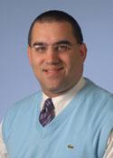 David C Delgado