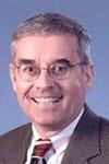 Daniel A. Rushing