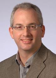 David L. Waning