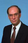 Edward J Dropcho, M.D.