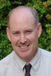Gary D. Hutchins