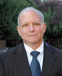 G. David Roodman, M.D., Ph.D.