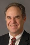 Gregory D. Zimet, Ph.D.