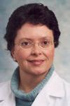 Helen E.B. Michael, M.D.