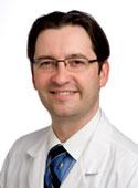 James C. Miller, M.D.