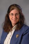 Janice S. Blum