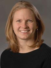 Jill C Fehrenbacher, Ph.D.