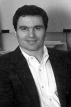 John G. Foley