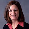 Julie Otte