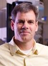 John J Turchi, Ph.D.