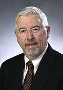 James W. Fletcher, M.D.