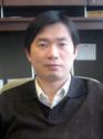 Lang Li