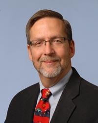 Larry D. Cripe, M.D.