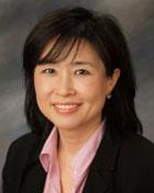 Linda Han