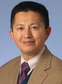 Yan Liu, Ph.D.