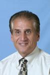 Louis M. Pelus, Ph.D.