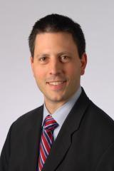 Matthew A.J. Ziegler, M.D.