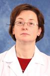 Magdalena Czader, M.D., Ph.D.