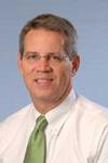 Michael O. Koch, M.D.