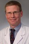 Michael J. Robertson, M.D.
