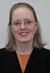 Melissa Kacena