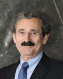 Murray Korc, M.D.
