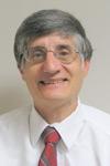 Mark Langer, M.D.